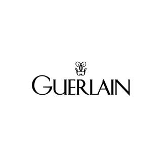 Косметика guerlain красота по французски