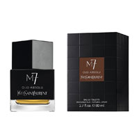 Yves Saint Laurent YSL La Collection M7 Oud Absolu