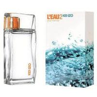 Kenzo Kenzo Leau 2 Pour Homme купить парфюмерия духи туалетная