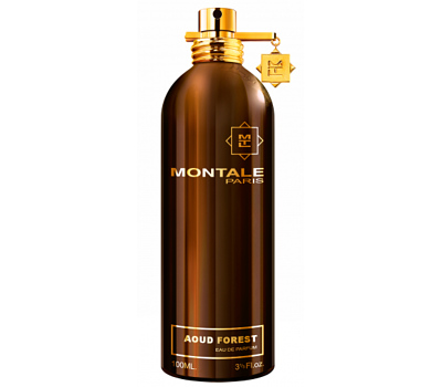 Montale Montale Aoud Forest