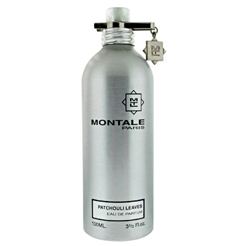 Montale Montale Patchouli Leaves