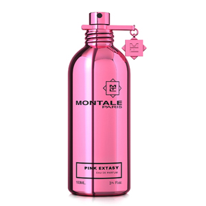 Montale Montale Pink Extasy
