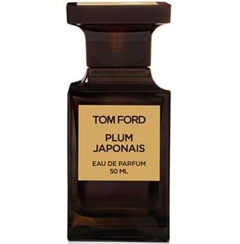 Tom Ford Tom Ford Plum Japonais