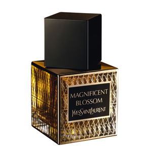 Yves Saint Laurent Yves Saint Laurent Magnificent Blossom