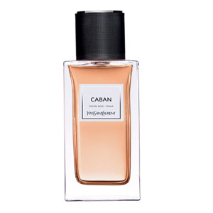 Yves Saint Laurent Yves Saint Laurent Caban
