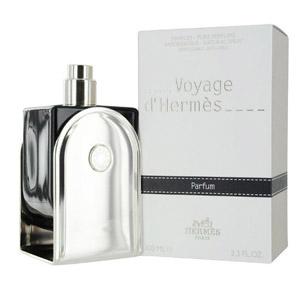 Voyage D'Hermes от Hermès