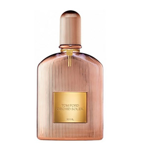 Tom Ford Tom Ford Orchid Soleil