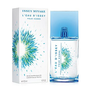Issey Miyake Issey Miyake L`Eau D`Issey Summer 2016
