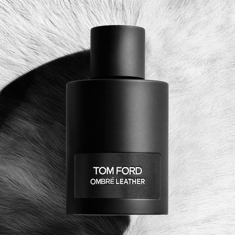 Tom Ford Tom Ford Ombre Leather 16