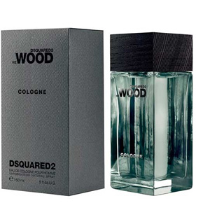 Dsquared2 DSquared2 He Wood Cologne