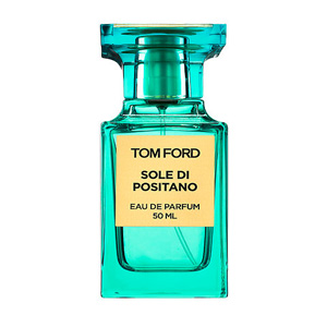 Tom Ford Tom Ford Sole di Positano