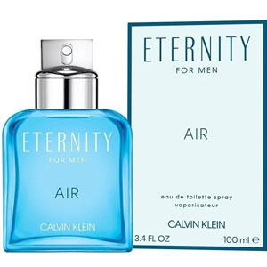Calvin Klein Calvin Klein Eternity Summer 2007 ??????