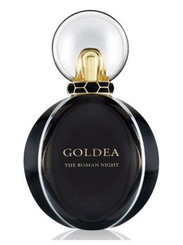 Bvlgari Bvlgari Goldea The Roman Night