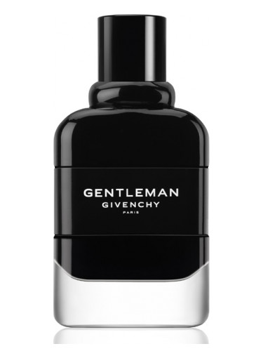 Givenchy Givenchy Gentleman 2018