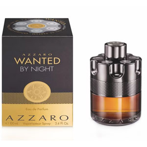 Azzaro Loris Azzaro Wanted by Night