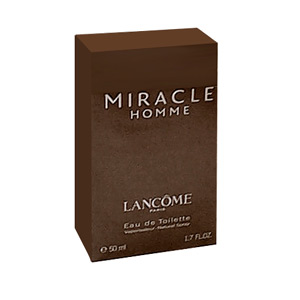Lancome Lancome Miracle Homme