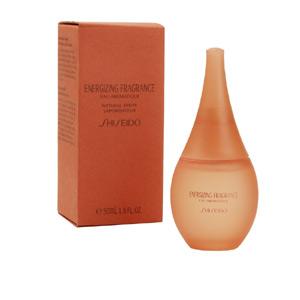 2b3e414b7ef5 Shiseido Energizing Fragrance купить, парфюмерия, духи, туалетная ...