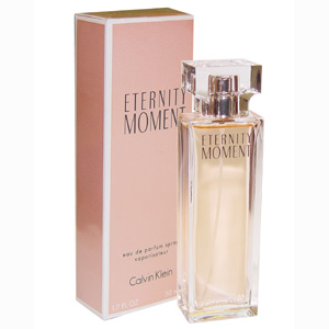 Calvin Klein CK Eternity Moment