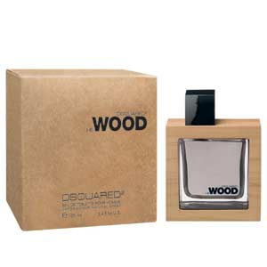 Dsquared2 Dsquared2 He Wood