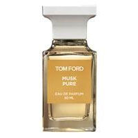 Tom Ford Tom Ford Musk Pure