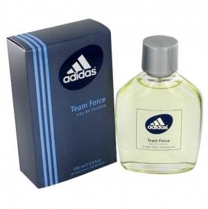 Adidas Team Force купить парфюмерия духи туалетная вода