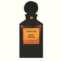 Tom Ford Tom Ford Bois Rouge