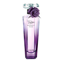 Lancome Lancome Tresor Midnight Rose