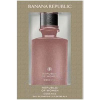 Banana Republic Essence Women