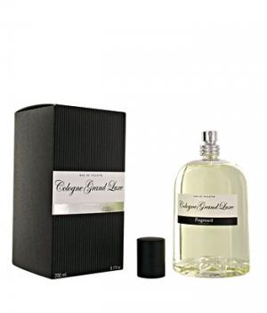 Fragonard Fragonard L Aventurier купить парфюмерия духи туалетная