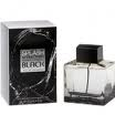 Banderas Black Seduction Splash