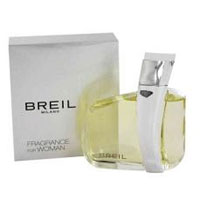 Breil Milano Fragrance for Woman