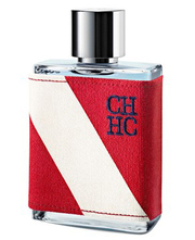 Carolina Herrera CH Sport men