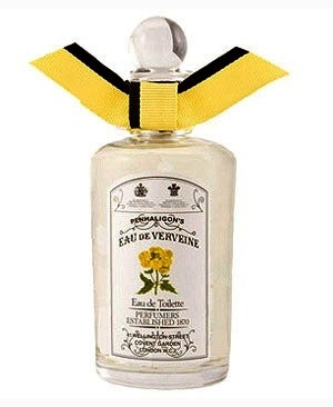 Penhaligon s Anthology Eau De Verveine
