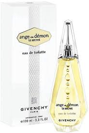 Givenchy Ange ou Demon Le Secret eau de toilette