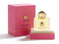 Amouage Beloved Woman