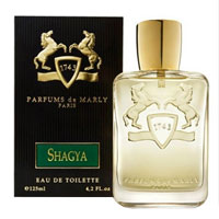 Parfums de Marly Shagya