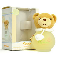 Kaloo Parfums  Naturel