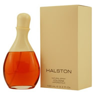 Halston  Cologne for Women