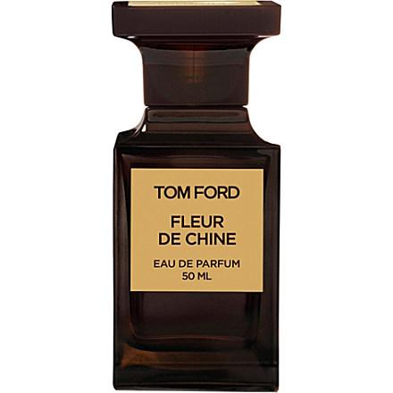 Немного уда в морской воде: новый аромат Oud Minérale от Tom Ford