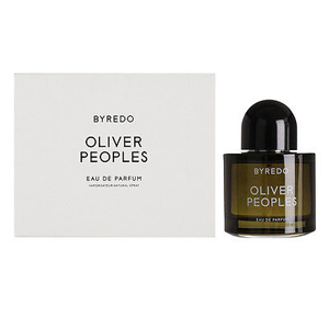 Byredo Parfums Oliver Peoples Green