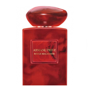 Giorgio Armani i Prive Rouge Malachite