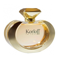 Korloff Paris In Love