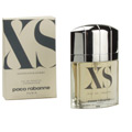 Paco Rabanne XS Pour Homme