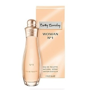 Betty Barclay Woman №1