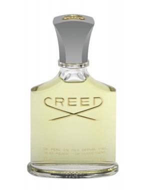Creed Mandarine Pamplemousse