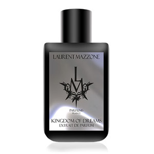 LM Parfums Kingdom of Dreams