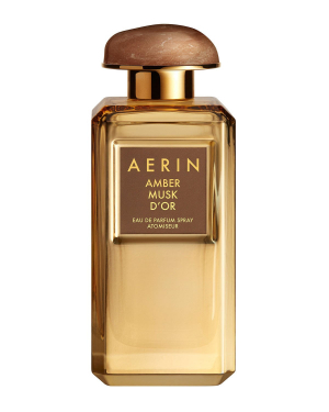 Aerin Lauder Amber Musk D Or
