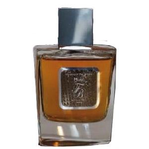 парфюм женский мемо французская кожа состав