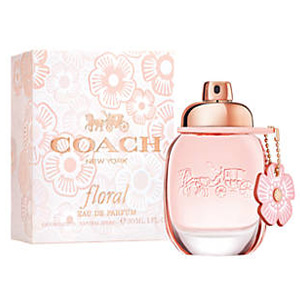 Coach Floral Eau The Parfum