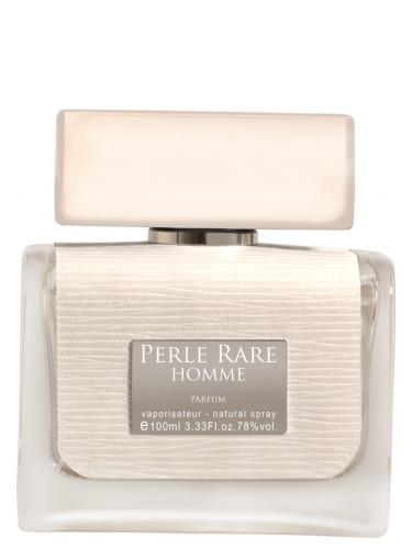 Burberry Weekend For Men купить парфюмерия духи туалетная вода